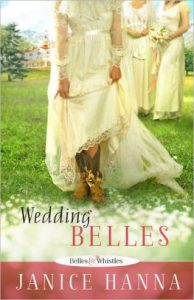 weddingbelles