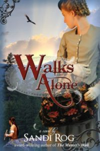 walksalone