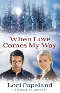 whenlovecomesmyway