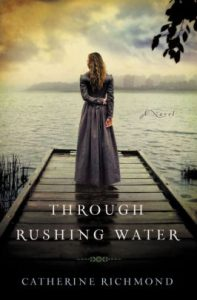 throughrushingwaters