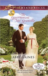 governessandmrgranville