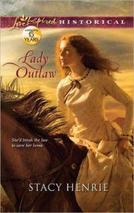 ladyoutlaw