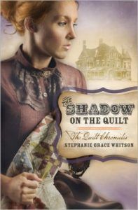 theshadowonthequilt