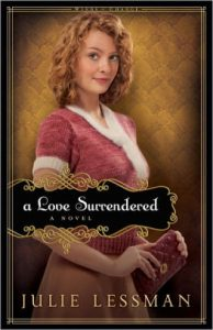 alovesurrendered
