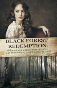 blackforestredemption