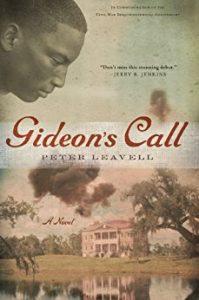 gideon'scall