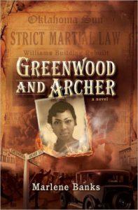 greenwoodandarcher