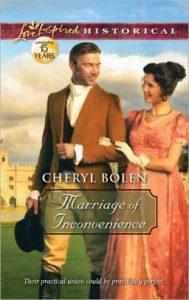 marriageofconvenience