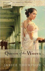 queenofthewaves