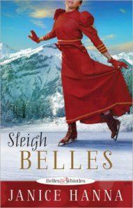 sleighbelles