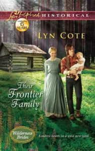frontierfamily