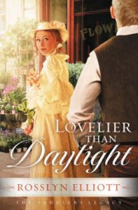 lovelierthandaylight