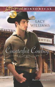counterfeitcowboy