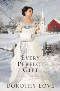 everyperfectgift