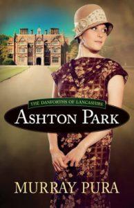 ashtonpark