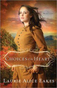 choicesoftheheart