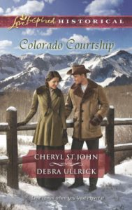coloradocourtship