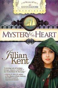 mysteryoftheheart