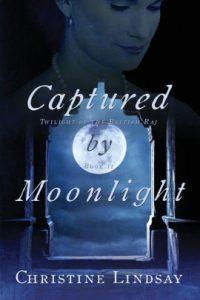 capturedbymoonlight
