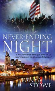 neverendingnight