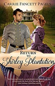 returntoshirleyplantation