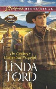 cowboysconvenientproposal