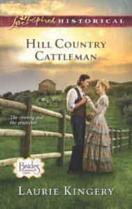 hillcountrycattleman