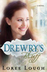 drewrysbluff