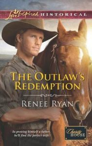 outlawsredemption