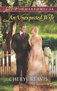 unexpectedwife