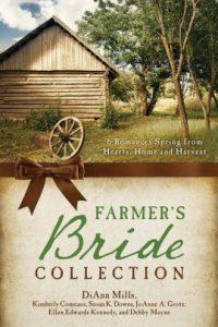 farmersbridecollection