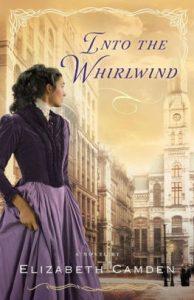 intothewhirlwind