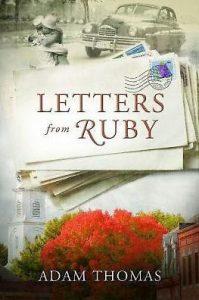 lettersfromruby