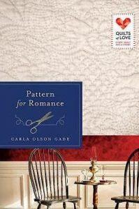 patternforromance