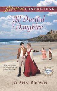 thedutifuldaughter