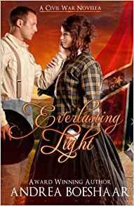everlastinglight