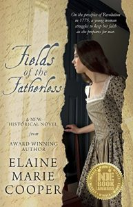 fieldsofthefatherless