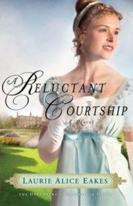 reluctantcourtship