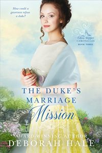 dukesmarriagemission