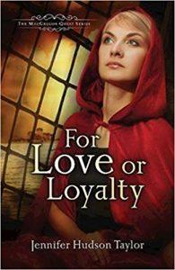 forloveorloyalty