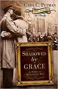 shadowedbygrace