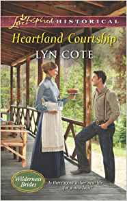 heartlandcourtship