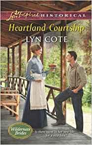 heartlandcourtship