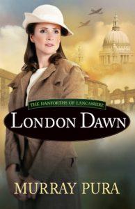 londondawn
