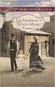 themarshalsreadymadefamily