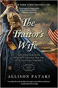traitorswife