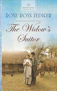 widowssuitor