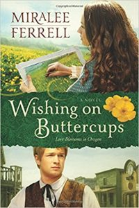 wishingonbuttercups