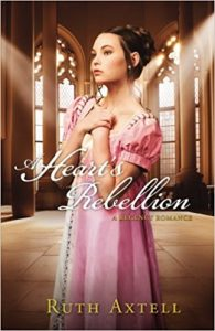 aheartsrebellion