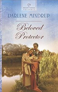 belovedprotector